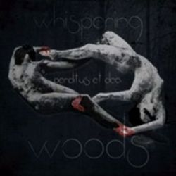 Whispering Woods - Perditus et Dea [CD]
