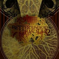 V.V.A.A. - Better Undead Than Alive 2 [CD]