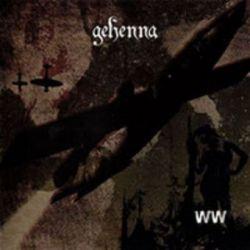 Gehenna - WW [Super-Jewel Box]