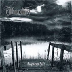 Thundra - Angstens Salt [CD]