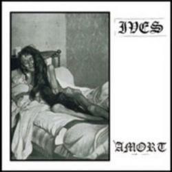 Ives / Amort - Ives / Amort [CD]