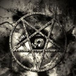 Moribund / Excrementum Luciferi /  Pontefractum Melancholicum [CD-R]