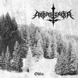 Abbas Taeter - Oblio [CD]