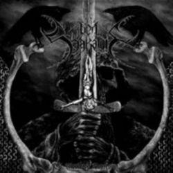 Den Saakaldte - Ol, Morke Og Depresjon [Digipack CD]
