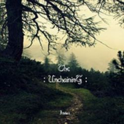 The Unchaining - Ithilien [CD]