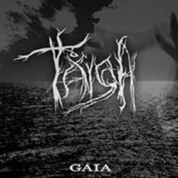 Taiga - Gaia [CD]