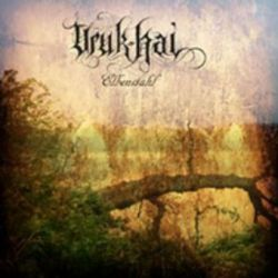 Uruk-Hai - Elbenstahl [CD]