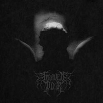Graven Dusk - Graven Dusk [CD]