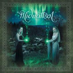 Midnattsol - Nordlys [CD]