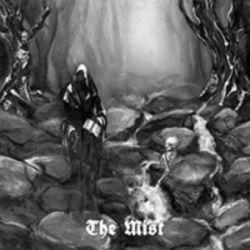 Anksunamoon / Esphares / Dor Feafaroth - The Mist [CD]