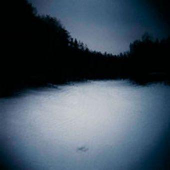 Ogen - Black Metal Unbound [MCD]