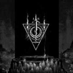 Ancient Moon - Vvltvre [CD]