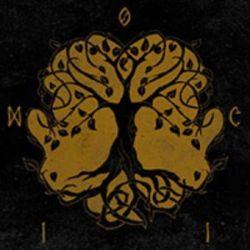 Solus - Solus [CD]