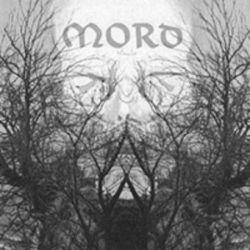 Mord - Morde [CD]