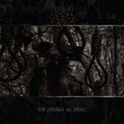 Hellveto - Od Południa na Północ... [CD]