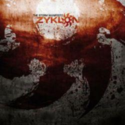 Zyklon - The Storm Manifesto [3CD]