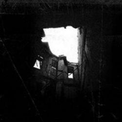Krieg - Transient [CD]