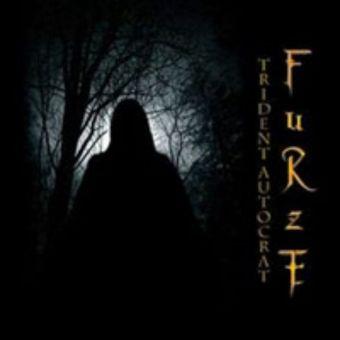 Furze - Trident Autocrat [Slipcase CD]
