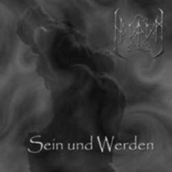 Halgadom - Sein und Werden [Digipack CD]