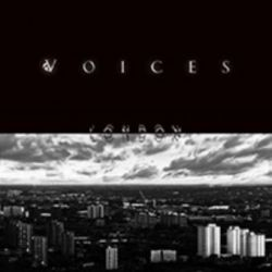 Voices - London [CD]
