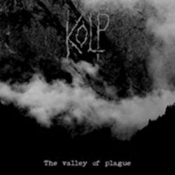 Kolp - The Valley of Plague [MCD]