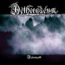 Aethernaeum - Naturmystik [CD]