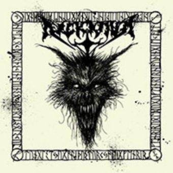 Arckanum - Fenris kindir [CD]