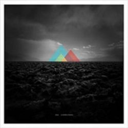 Dødheimsgard - A Umbra Omega [Digipack CD]