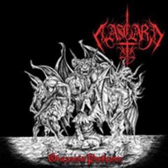 Aasgard - Obscurantist Purification [CD]