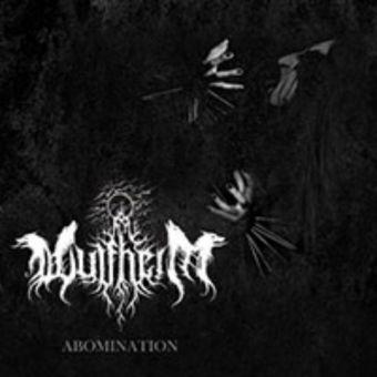 Wulfheim - Abomination [CD]
