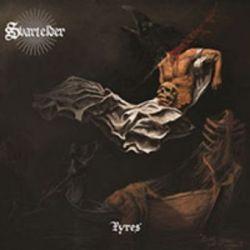 Svartelder - Pyres [Digipack CD]