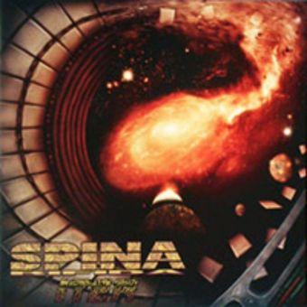 Spina Bifida - Iter [MCD]