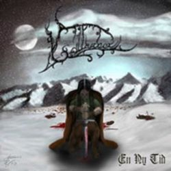 Valfeanor - En ny tid [CD]
