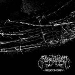 Erhabenheit - Missgediehen [CD]