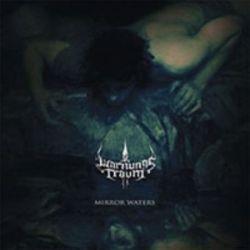 Warnungstraum - Mirror Waters [CD]
