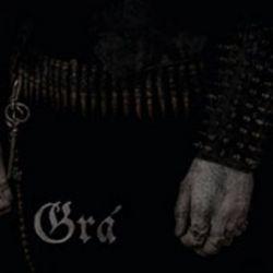 Grá - Ending [Digipack CD]