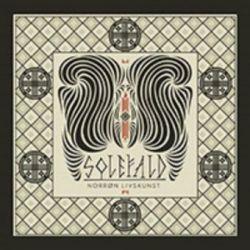 Solefald - Norrøn Livskunst [Digipack CD]