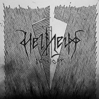 Helheim - raunijaR [CD]