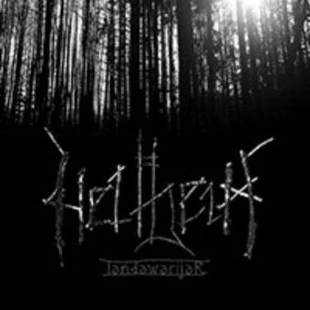Helheim - landawarijaR [CD]