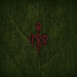 Wardruna - Runaljod: Yggdrasil [Slipcase CD]