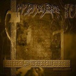 My Dying Bride - Meisterwerk I [Digipack CD]