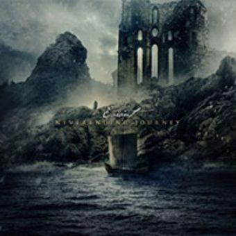 Eoront - Neverending Journey [CD]