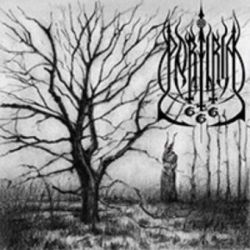 Porfiria 666 - Opus Tenebricosus [MCD]