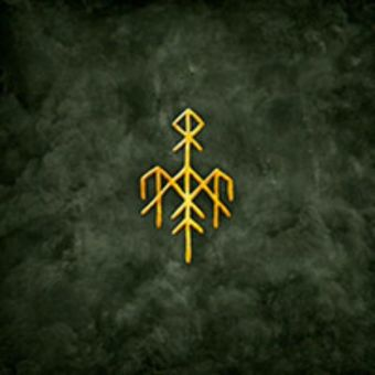 Wardruna - Runaljod: Ragnarok [Slipcase CD]