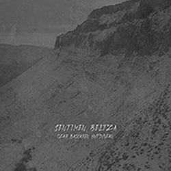 Sentimen Beltza - Izar Basoaren Hutsunean [CD]
