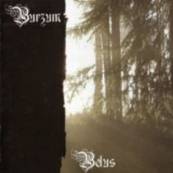 Burzum - Belus [Digipack CD]