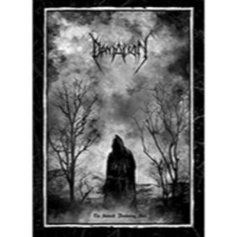 Dantalion - The Seventh Wandering Soul (Die-Hard Edition) [Slipcase A5 Digipack CD]