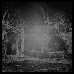 Hipoxia - Rvinae Ira, Creans Rvina Eo Tempore Est: Monvmentvm ab Khaos II [CD]