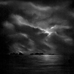 Mourning Sun - Latitud:56'S [Digipack CD]