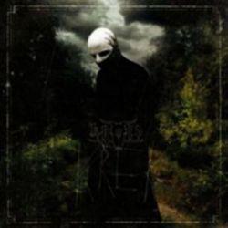 Khold - Krek (American Edition) [CD]